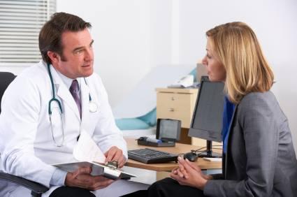 sindrome antifosfolipidico