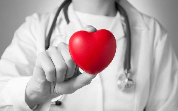 dislipemia corazon