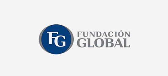 fundacion global