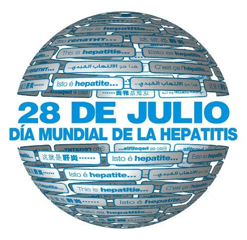 hepatitis 2015