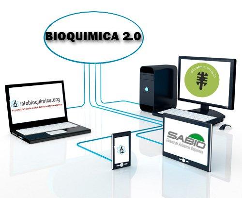 BIOQUIMICA 2.0