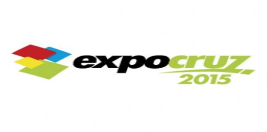 expocruz2015