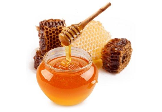 apicola miel abeja