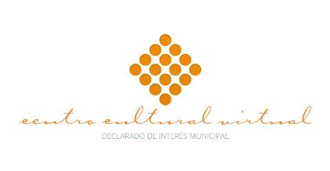 centro cultural virtual