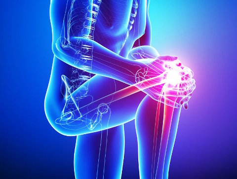 plasma rico en plaqueta cura rodilla