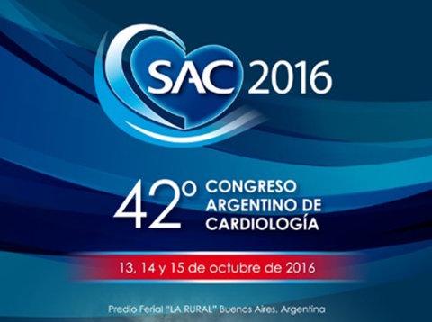 SAC 2016