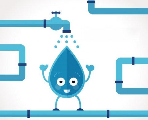 analisis agua