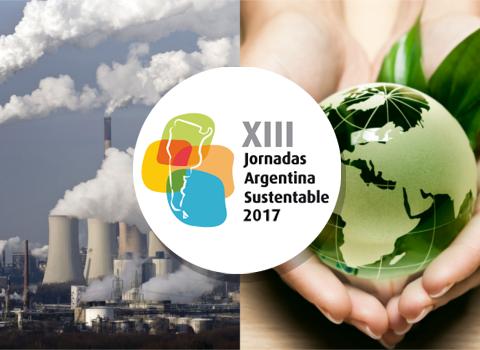 """XIII Jornada """"Día mundial del medioambiente"""""""