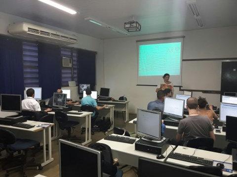 Centro Argentino-Brasileño de Biotecnología (CABBIO)