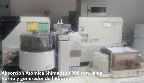 SH 6800