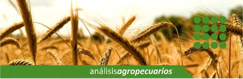 Analisis Agropecuarios