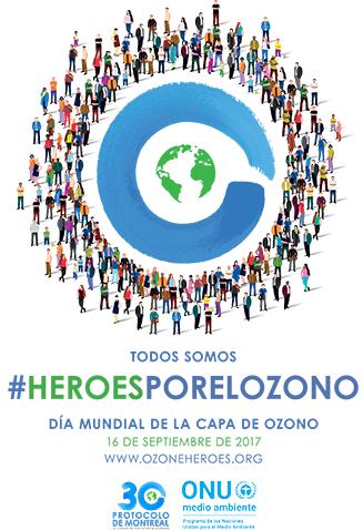 #heroesporelozono