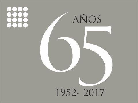 65 años