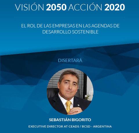 Sebastián Bigorito,