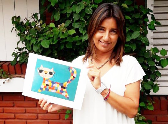 Gabriela Cassará