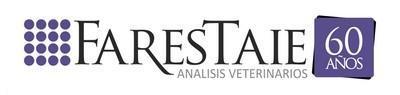 División Veterinaria