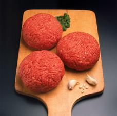 Investigación de E.coli