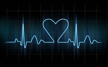 Anticuerpos bloquean latido cardíaco en adultos