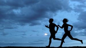 bajo sodio maratonistas