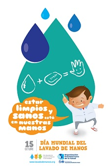 lavar manos 2