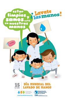 lavar manos 4