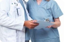 insuficiencia hepatica aguda