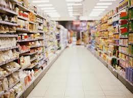planificar compras